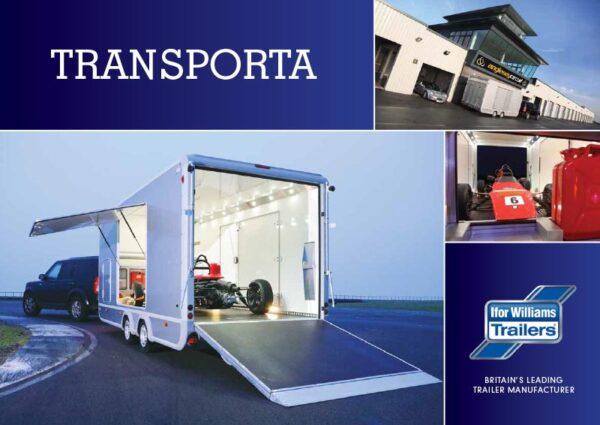 ifor-williams-katalog-TRANSPORTA-biltransport