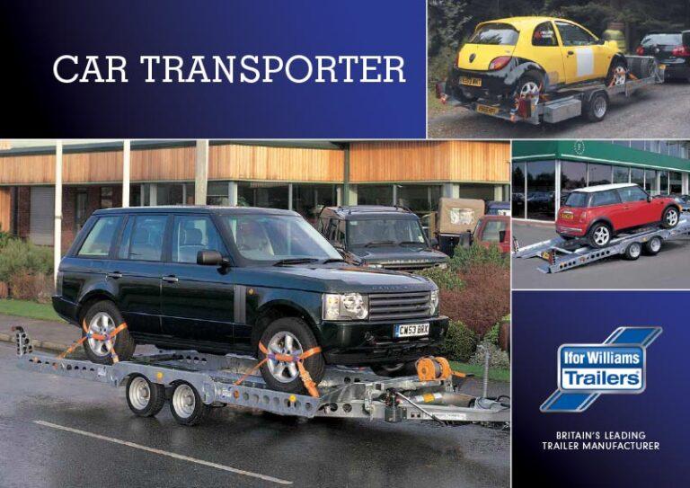 ifor-williams-katalog-biltransporter