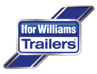 Ifor-logo-2018