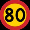 vagskylt_80km_512x512
